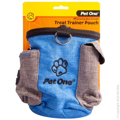 Treat Trainer Pouch
