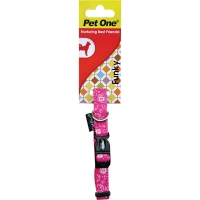 Dog Collar (Funky Range)