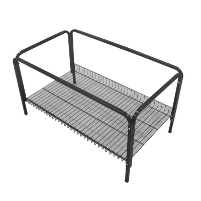 Rabbit Cage Stand 2111