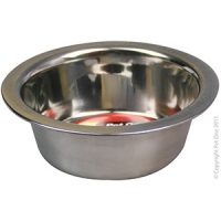 Bowl Standard S/steel 180ml