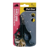 Grooming Bird Cat & Small Animal Nail Clipper