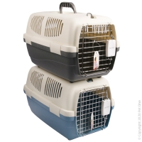 Carrier Small (48 L x 31 W x 30cm H) Pet One