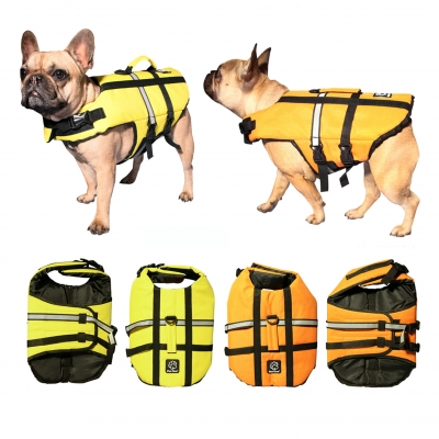 Splash Swim Buoyancy Vest
