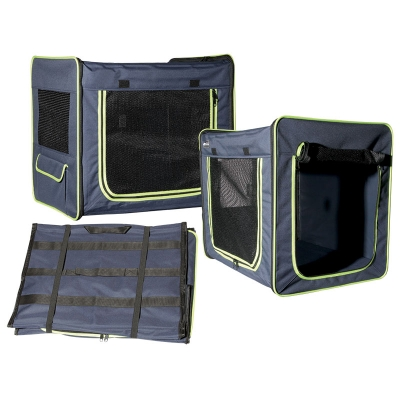Portable Soft Kennels